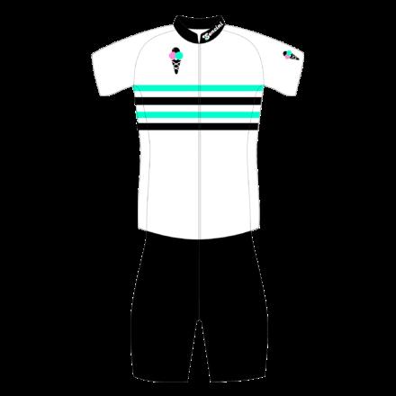 Full Kit 2017
