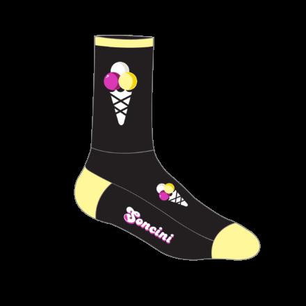Socks Vaniglia 2017